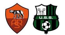 Partita inaugurale venerdì 3 settembre: U.S. Sassuolo – A.S. Roma