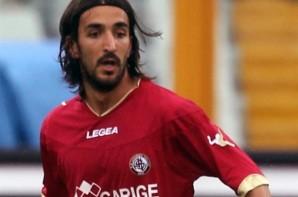 Lutto per la scomparsa di Piermario Morosini