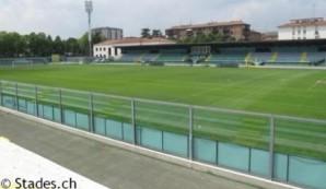 3° edizione: si giocherà a Sassuolo, confermate le otto squadre partecipanti