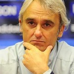 Massimo Piscedda