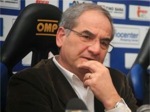 Con l'Hellas Verona completata la lista delle pretendenti al titolo