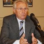 Carlo Regalia