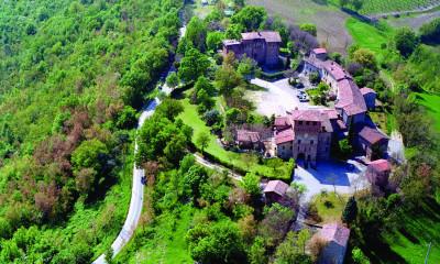 Casalgrande_Castello17