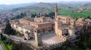 castelvetro castello