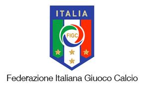 patrocinio-previdi-Federazione-Italiana-Giuoco-Calcio