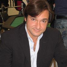 Premio giornalistico Nazionale vinto da Caressa, per Modena a Reggianini, Reggio a Faino