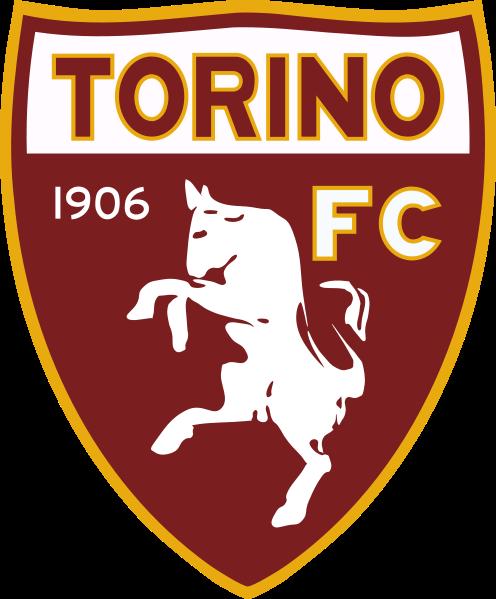 Torino_FC_Logo-tattoo212