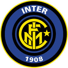 JUVE, ROMA, MILAN CONFERMANO, INTER, TORINO E CESENA CHE NOVITA'!!