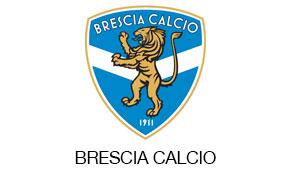 squadre-previdi-BRESCIA