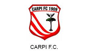squadre-previdi-CARPI