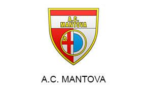 squadre-previdi-MANTOVA