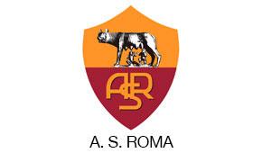 squadre-previdi-ROMA