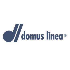 """Sponsor / Domus Linea da sempre vicina al Memorial, Taglini: """"Nardino era speciale"""""""