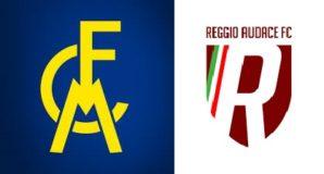Modena e Reggio Audace tra i professionisti: le congratulazioni della Famiglia Previdi e dal torneo
