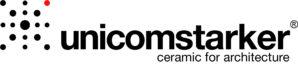 Sponsor / Unicomstarker Ceramic for architecture: Un personale punto di vista sui temi delle superfici