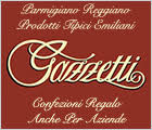 Partner / Gazzetti, presenti sin dalla prima edizione nel nome di Nardino