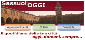 Partner / Sassuolooggi.it, l'informazione del distretto al fianco del torneo