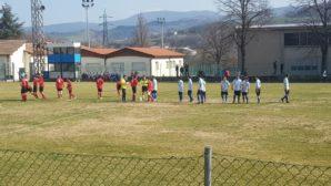 Variazione di campo: Roma-Chievo Verona di sabato si giocherà a Roteglia