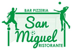 """Partner / Ristorante San Miguel, """"Il torneo è un evento importante, merita grande pubblico"""""""